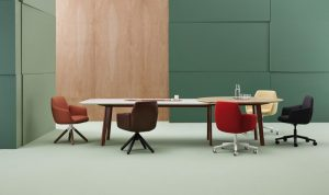 haworth_table-immerse-et-sie-acges-poppy-min
