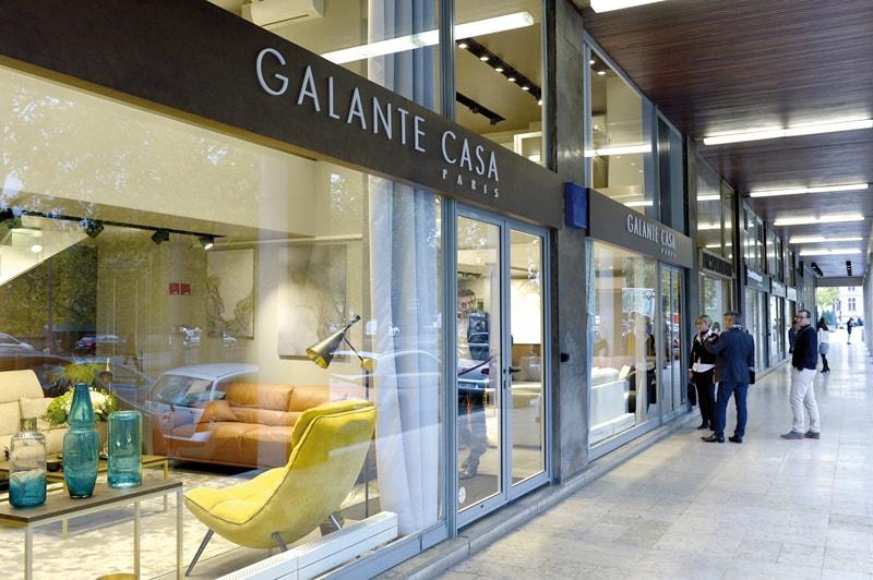 show-room-galante-casa-2-min