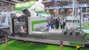 centre-d-usinage-a-cn-rover-k-biesse