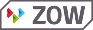 zow-logo-weiss