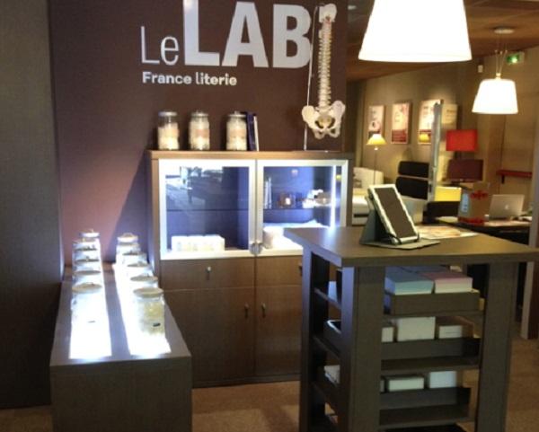france-literie-espace-le-lab