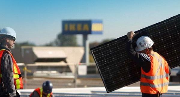 ikea-panneaux-solaires