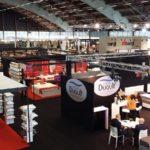 salon du mobilier Nantes 2017
