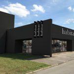 habitat CAFOM
