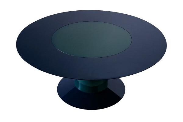 table-Li-da Roche bobois