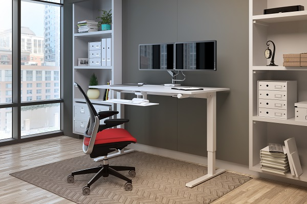 Home-Office_HUMANSCALE_MCONNECT_3_DROIT_RESERVE