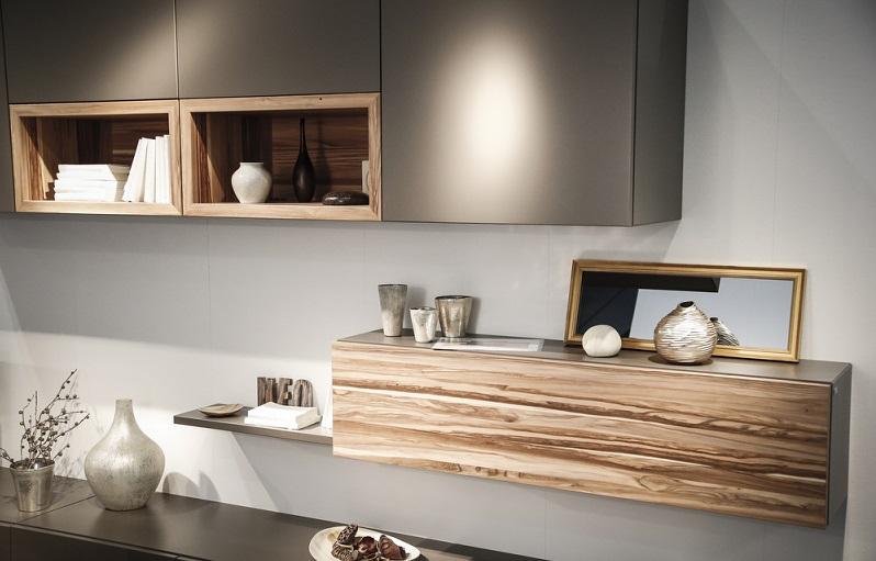 foire de paris des services pour un plus grand confort de visite le courrier du meuble et. Black Bedroom Furniture Sets. Home Design Ideas