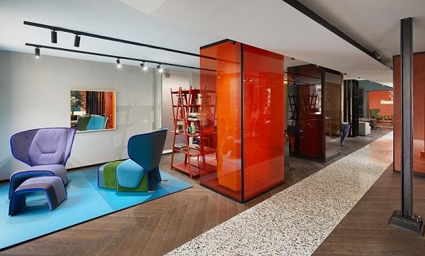 14sept_HD_nouveau_showroom_cassina_-_rive_droite-3