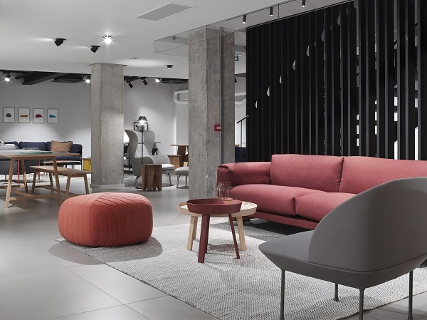 14sept_HD_showroom_silvera_faubourg_saint_honore_4