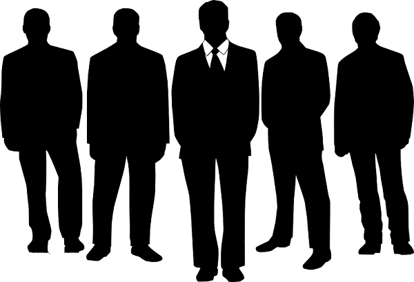 businessmen-42691_1280