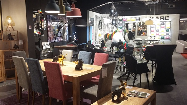 magasin rodez rey mise ambiance