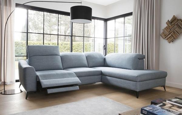troph es du courrier les laur ats le courrier du meuble et de l habitat. Black Bedroom Furniture Sets. Home Design Ideas
