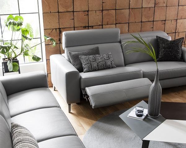 votes cl tur s le courrier organise ses troph es 2018 semaine 3 le courrier du meuble et. Black Bedroom Furniture Sets. Home Design Ideas