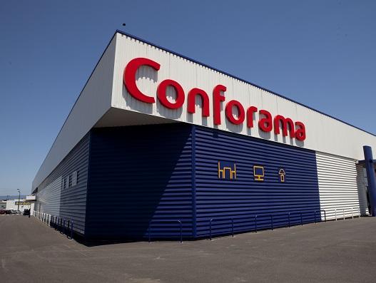 Carrefour entre dans le capital de Showroomprivé [Y.D.]
