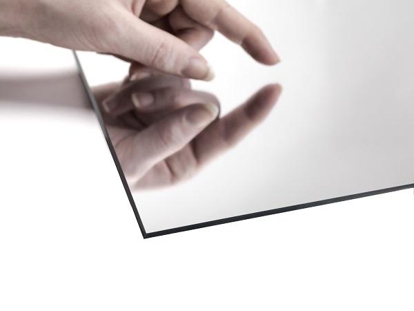 REHAU_RAUVISIO_crystal_1 mirror