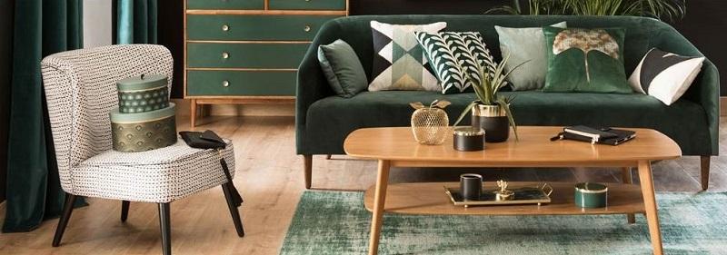 maisons du monde wikipedia simple le moulin est le. Black Bedroom Furniture Sets. Home Design Ideas