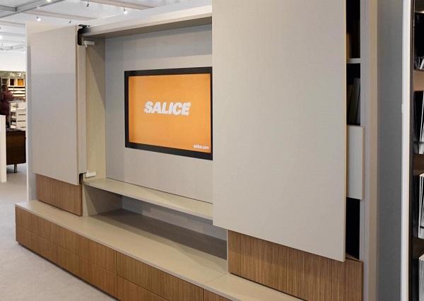 Sicam 2017 un salon de diffusion pour l innovation le for Salon de l innovation