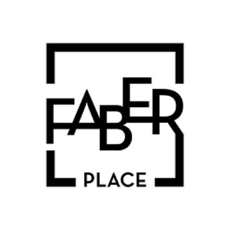 Faber.place lance la journée Artisans en Scène- Le courrier du meuble et de l'habitat