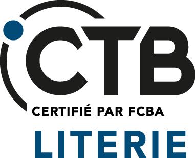 """Résultat de recherche d'images pour """"ctb literie"""""""