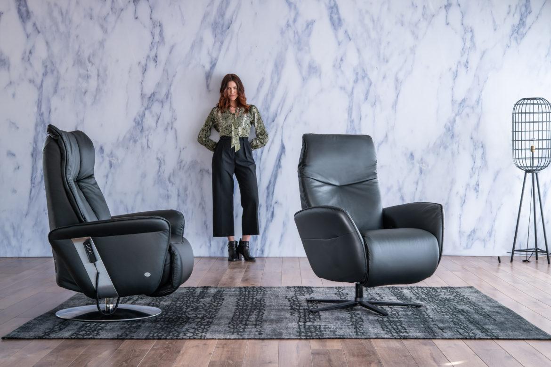 himolla une fin d ann e dynamique prometteuse pour 2020. Black Bedroom Furniture Sets. Home Design Ideas