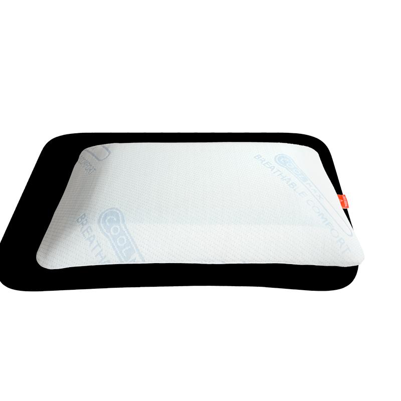 oreiller vaudou-cool-cloud le courrier du meuble et de lhabitat