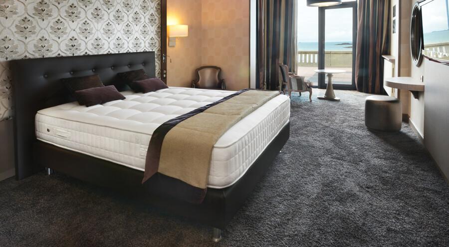 treca-photo hotel le courrier du meuble et de lhabitat