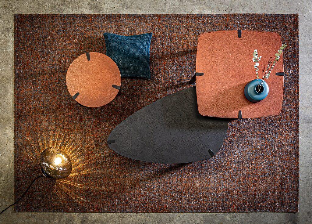 Collection ADDICT - Gautier - le courrier du meuble et de lhabitat