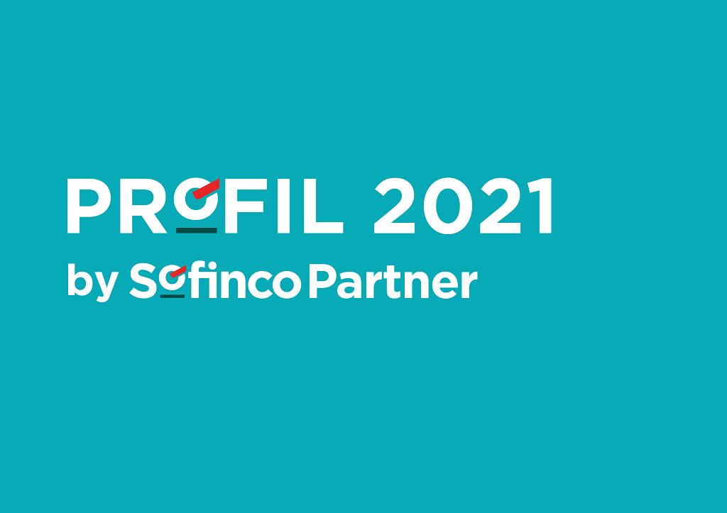 profil sofinco 2021 - le courrier du meuble et de lhabitat