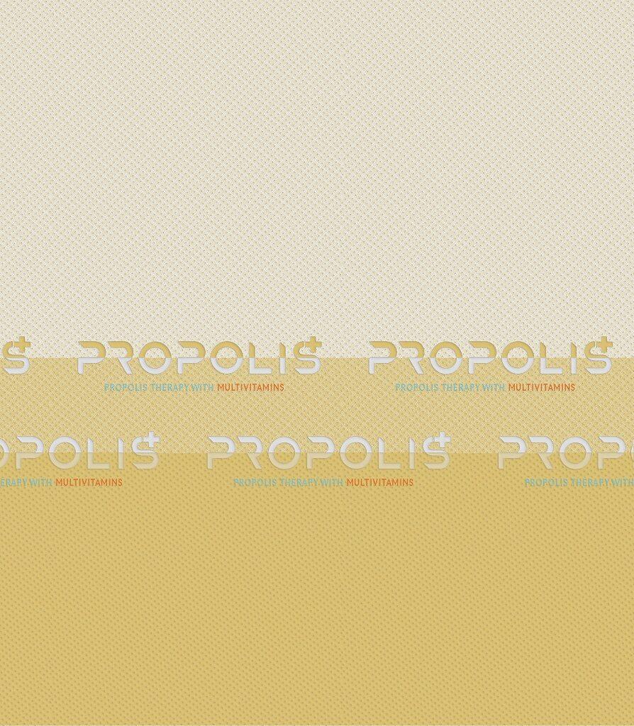 propolis boyteks (copyright Boyteks) - le courrier du meuble et de lhabitat