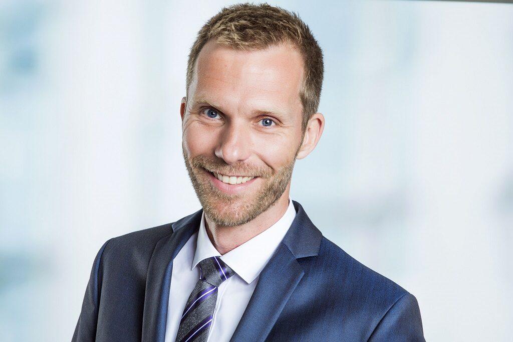 Fischer Maik interzum - le courrier du meuble et de lhabitat