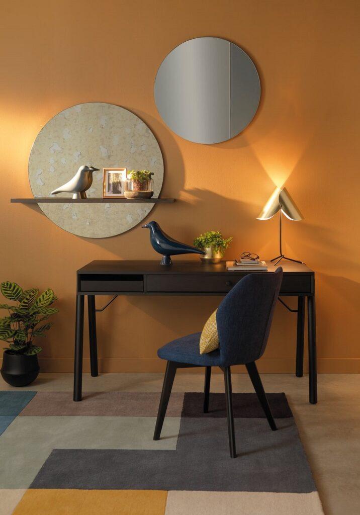 Gautier_ADDICT - le courrier du meuble et de lhabitat
