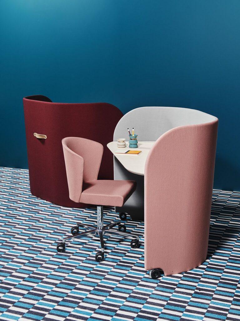 Rolling_Desk_Manufacture_du_design