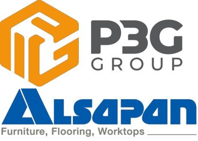 alsapan - p 3g group - le courrier du meuble et de lhabitat